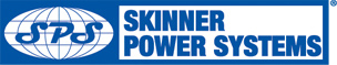 Skinner Power Systems